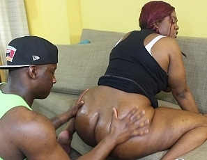 blackamateurfreaks/BlackAmateurFreaks_Sex_JadeJordan_Rex